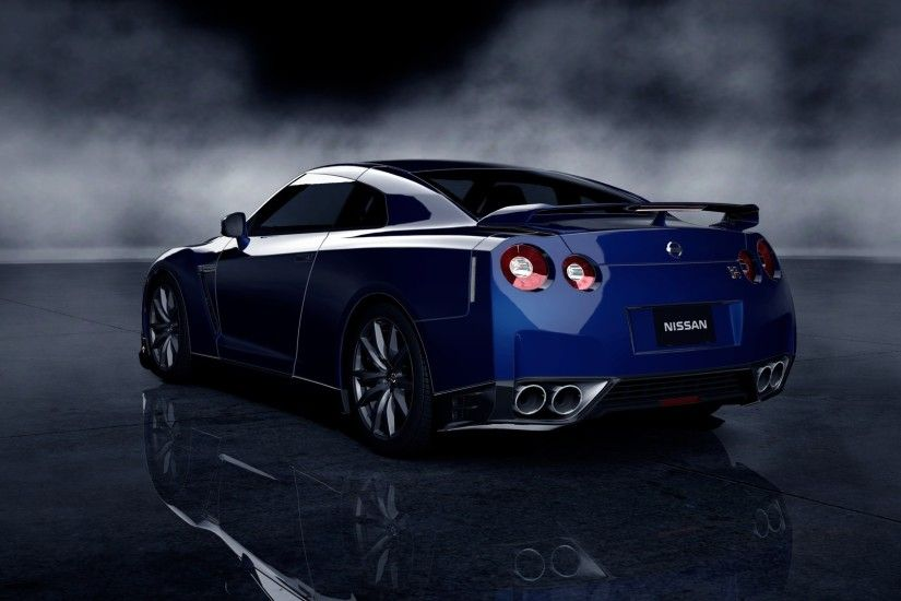 car, Nissan, The Crew, Blue Cars, Nissan Skyline GT R R34 Wallpaper HD