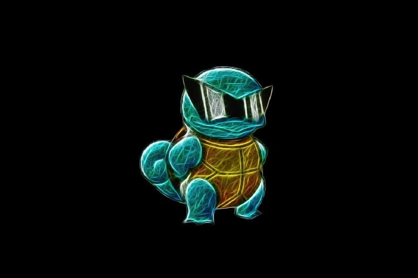 Iphone Squirtle Wallpaper Full HD Pictures