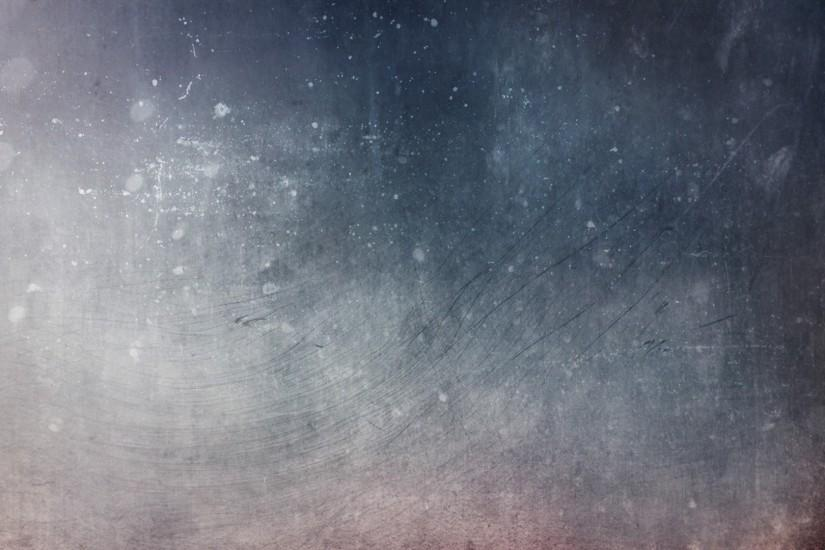 1920×1080 Gray Grunge Wall desktop PC and Mac wallpaper