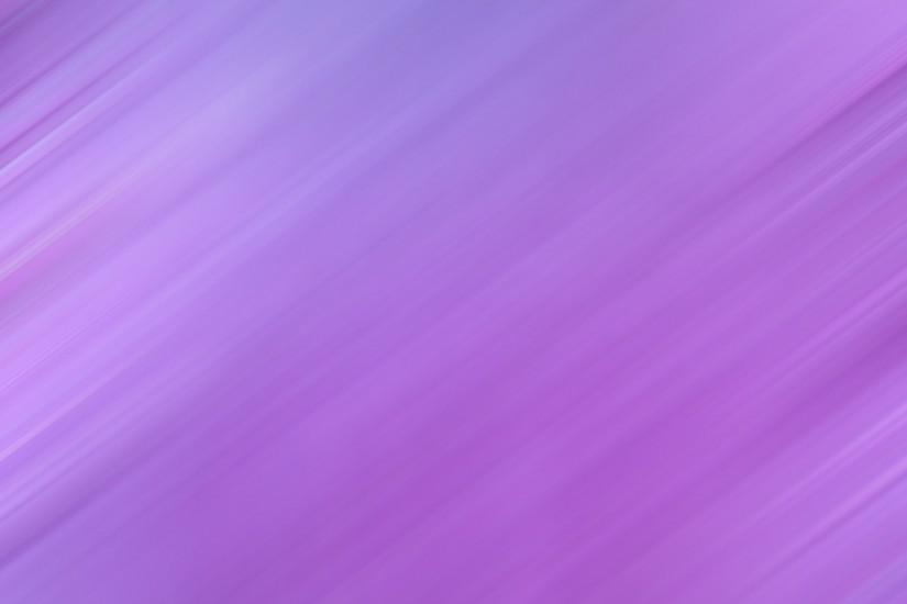 popular light purple background 1920x1200