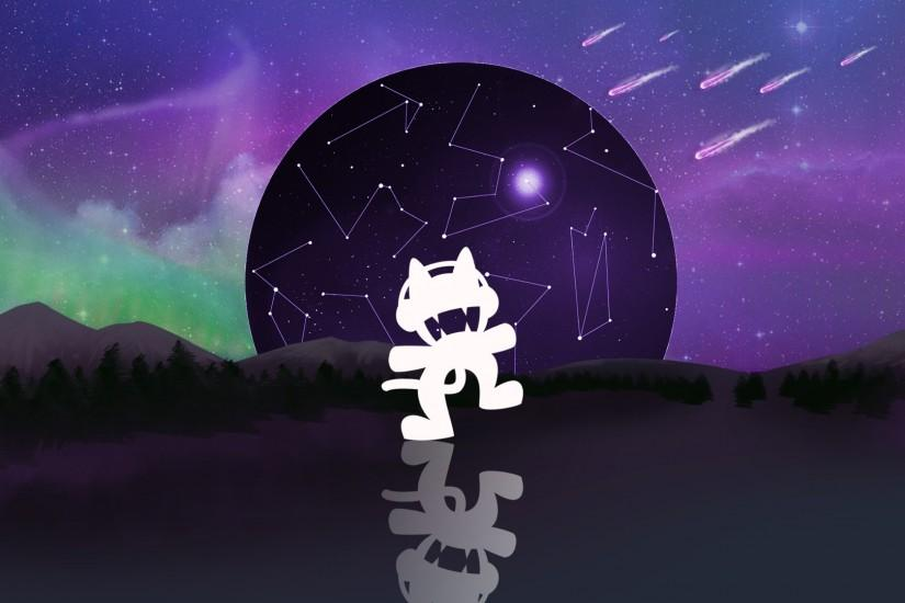 monstercat wallpaper 1920x1080 for ipad