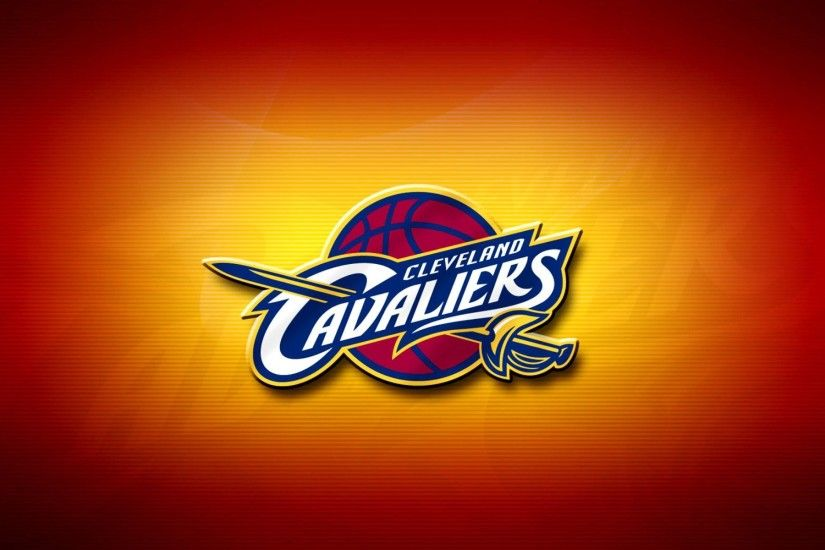Cleveland Cavaliers Logo Wallpaper Basketball Team | NBA to Days .