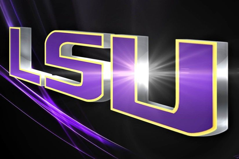 Lsu Football Wallpapers Wallpaper 1920×1200