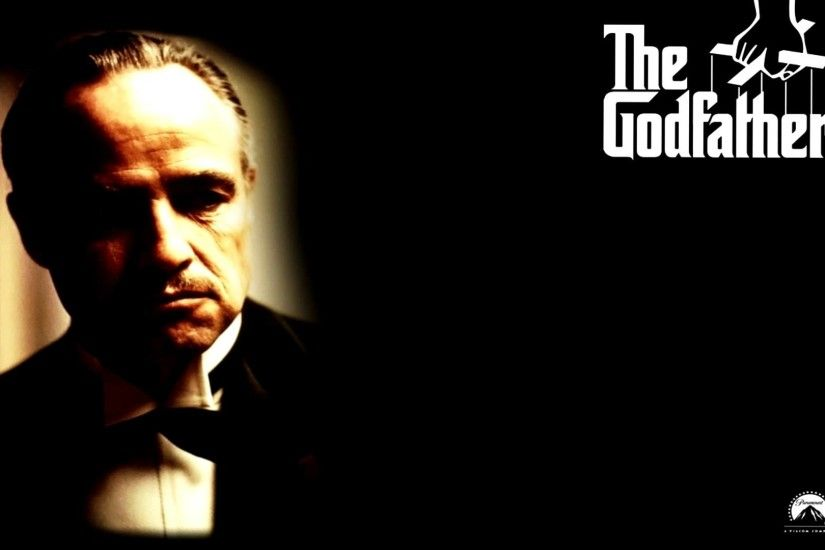... The Godfather II (Game) - Giant Bomb The Godfather 2 Wallpapers ...