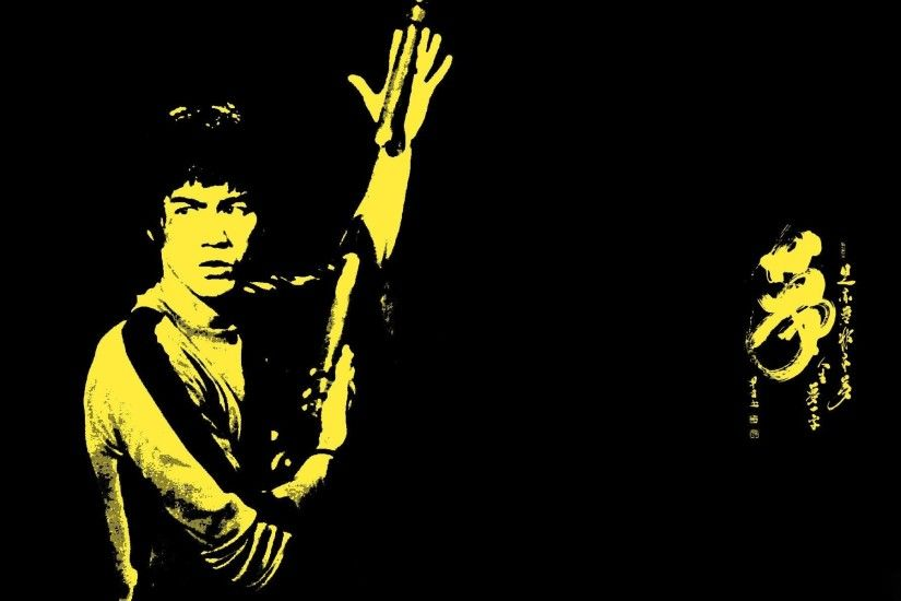 1920x1080 HQ Definition Wallpaper Desktop bruce springsteen. bruce lee free  for desktop