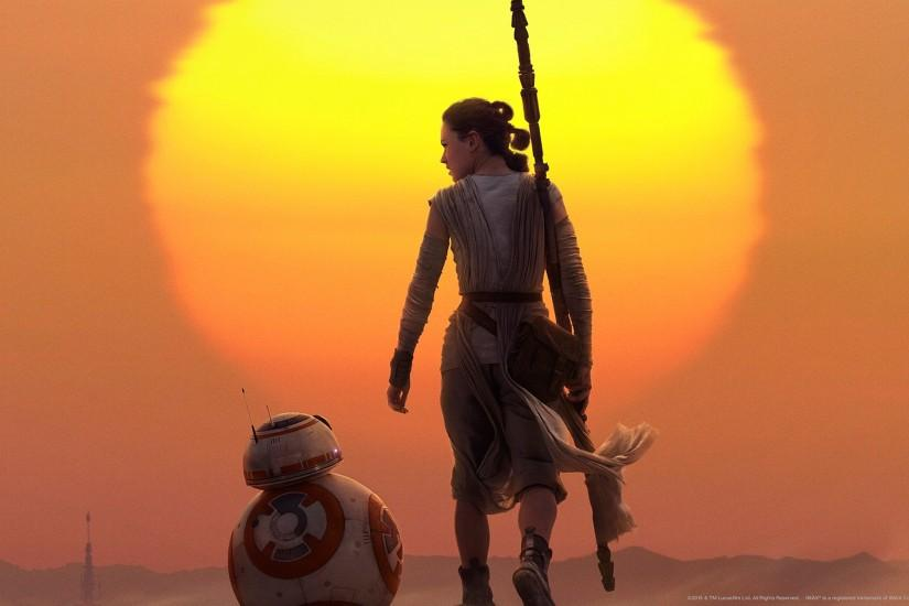 157 Star Wars Episode VII: The Force Awakens HD Wallpapers | Backgrounds -  Wallpaper Abyss - Page 2