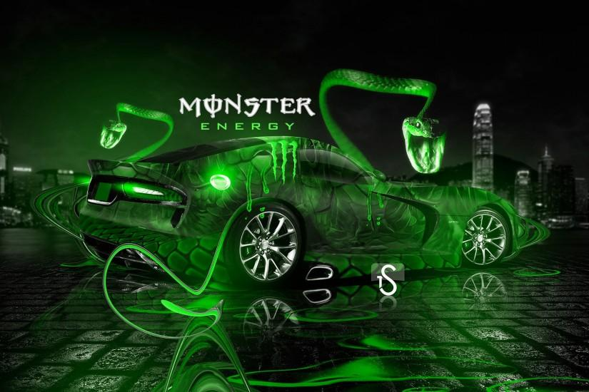 Photos Download Monster Energy Wallpaper HD.