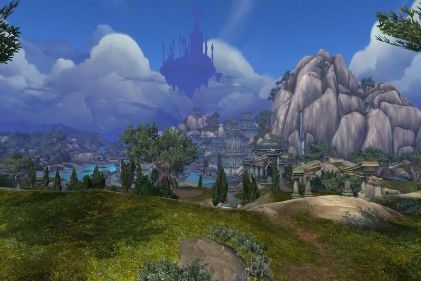 full size world of warcraft wallpaper 1920x1080 ipad retina