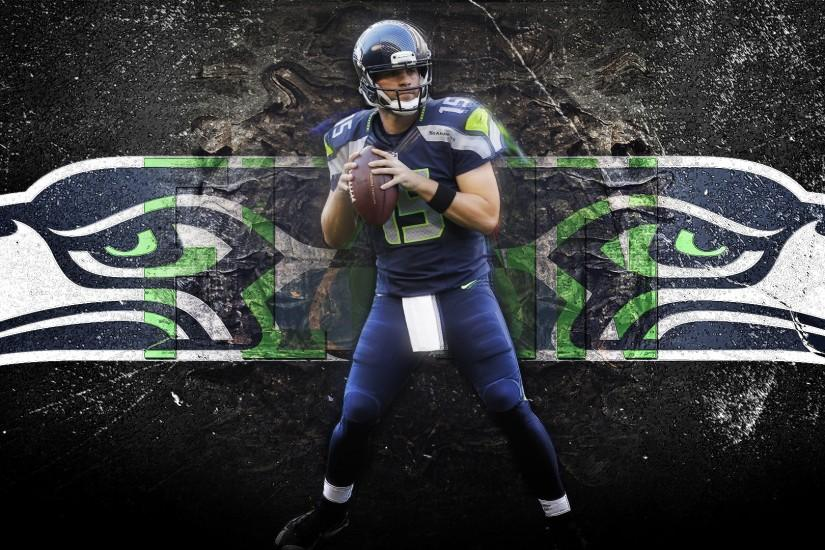 download seahawks wallpaper 3840x2160 mobile