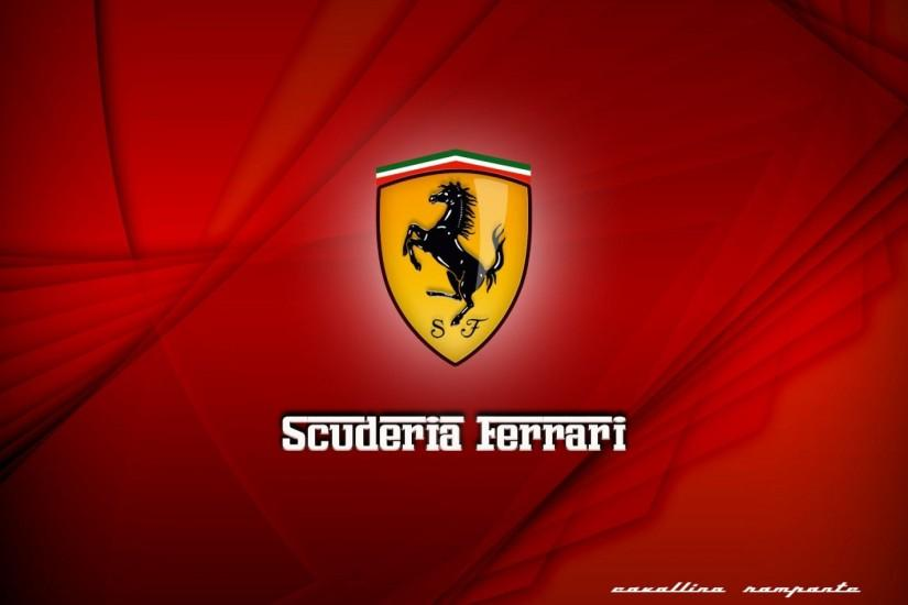 ferrari wallpaper 1920x1200 pictures