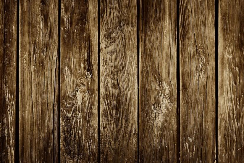 best wood backgrounds 2560x1600 computer