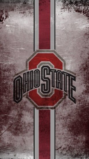 1080x1920 Ohio State Buckeyes Football Wallpapers Wallpaper 1920×1080  Buckeyes Wallpapers (44 Wallpapers)