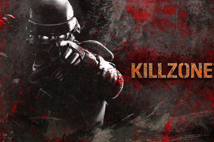 Killzone 2 - You're Next Wallpapers