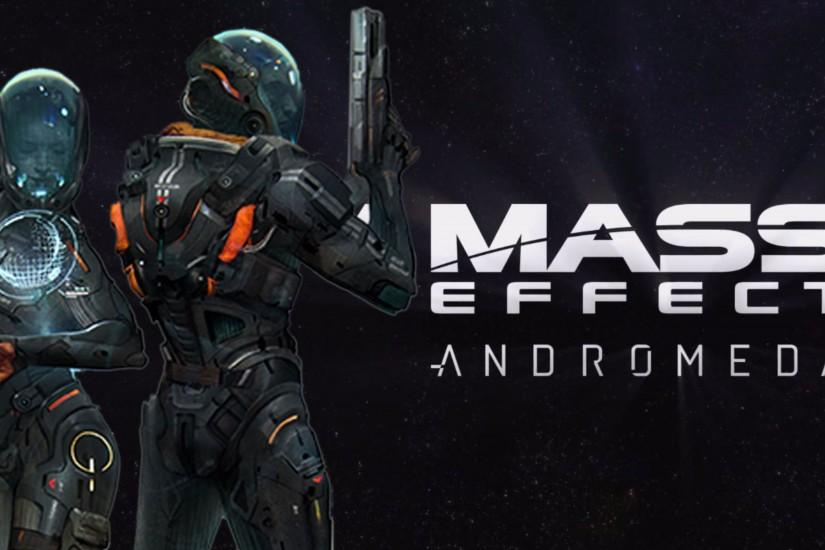 download mass effect wallpaper 3840x2160 for android 40