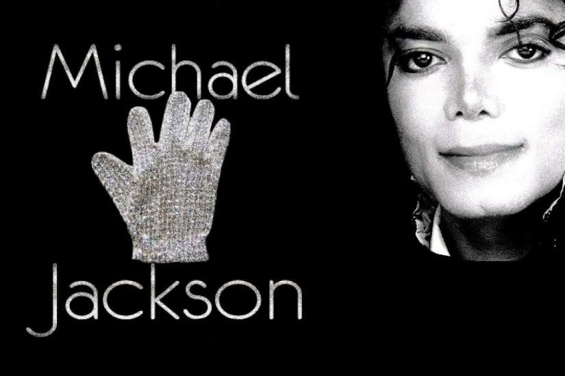 free download michael jackson wallpaper 1920x1080