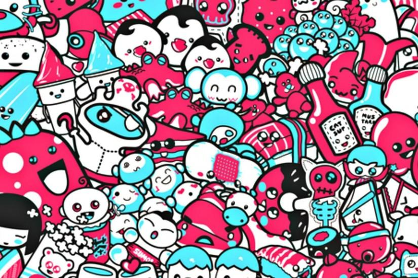 Download Girly Skull Sparkles LWP for android, Girly Skull .
