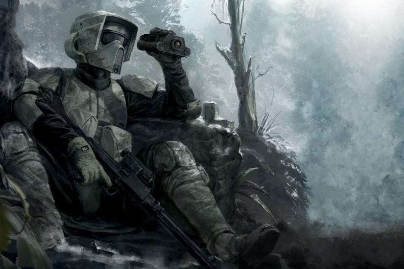 new stormtrooper wallpaper 1920x1080 for samsung
