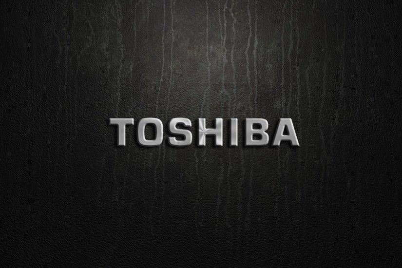 toshiba satellite wallpaper ...