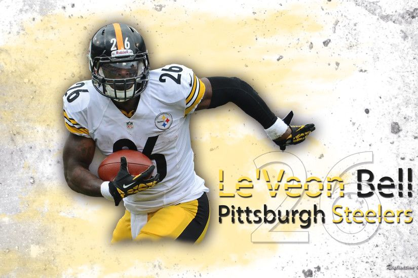 37 Steelers Wallpapers