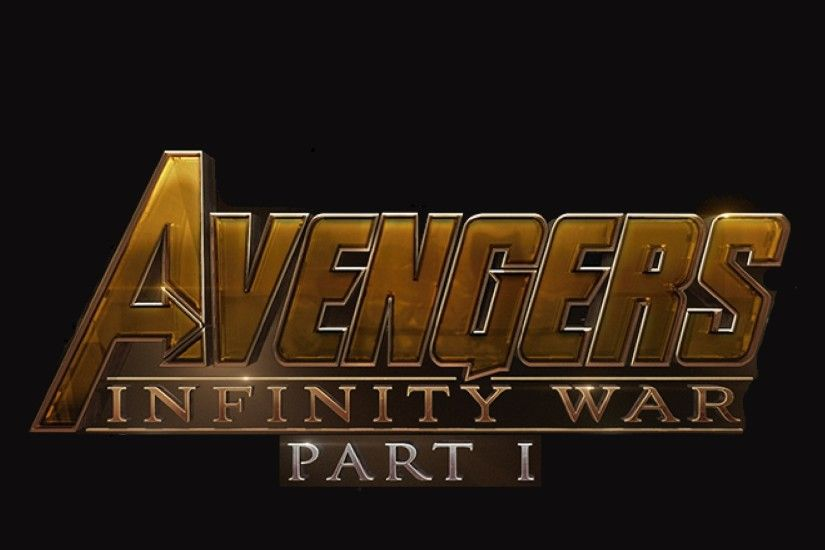 2 Avengers: Infinity wars HD Wallpapers | Backgrounds - Wallpaper Abyss