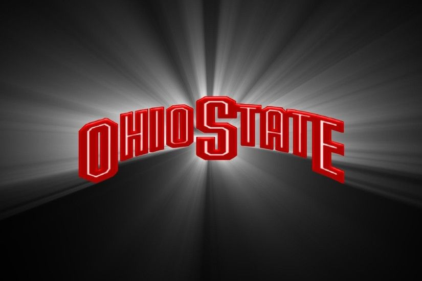 Osu Wallpapers - Wallpaper Cave ohio state buckeyes computer wallpaper  desktop wallpapers hd 4k .