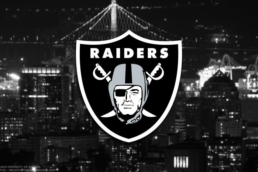raiders wallpaper 1920x1080 for desktop