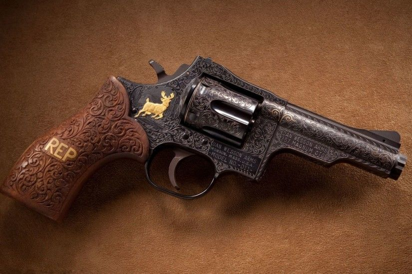 Awesome Gun Wallpapers - 52DazheW Gallery ...