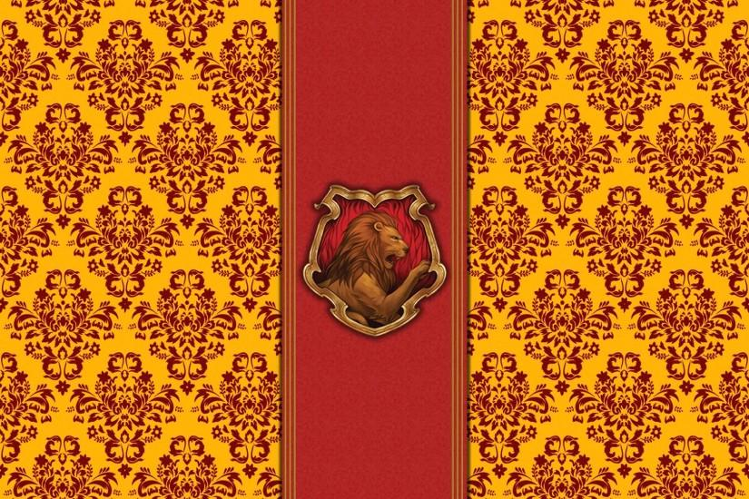 Gryffindor Iphone 5 Wallpaper - Viewing Gallery