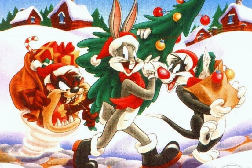 wallpaper.wiki-Bugs-Bunny-Picture-PIC-WPE0011484