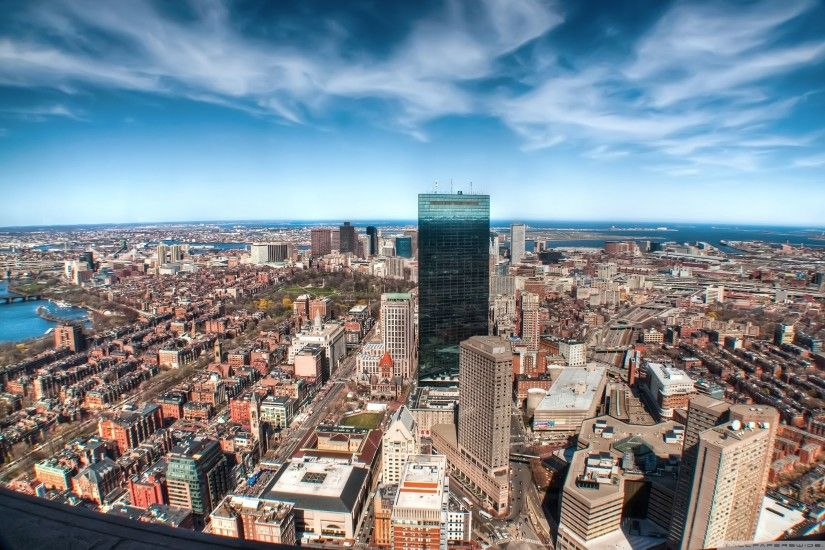 wallpaper.wiki-HD-Boston-Skyline-Images-PIC-WPD003741-
