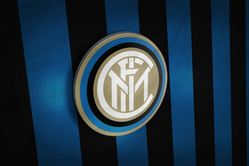 "Search Results for ""inter milan wallpaper – Adorable Wallpapers"