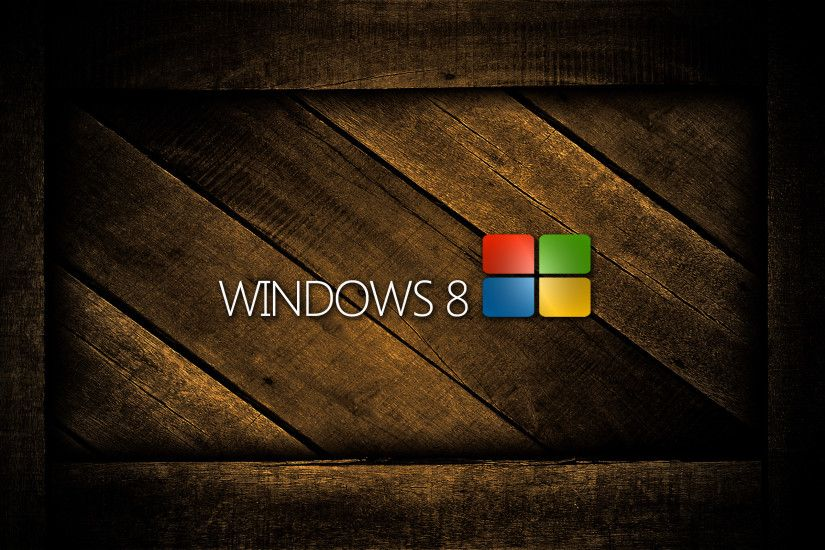 Microsoft Windows HD Wallpapers For Pc Amazing Wallpaperz