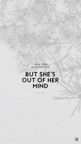 Blink 182 lyrics lockscreen california she's out of her mind no future blink  182 lyrics blink