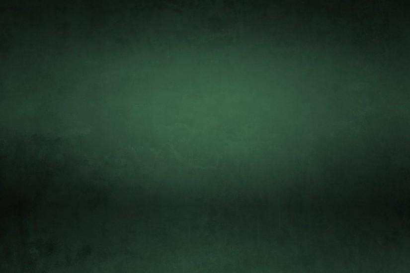 Dark Green Backgrounds
