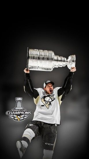 "Pittsburgh Penguins on Twitter: ""We think you need to update your phone  wallpaper... How about it? See them all: https://t.co/nyqVy8jk0j ..."