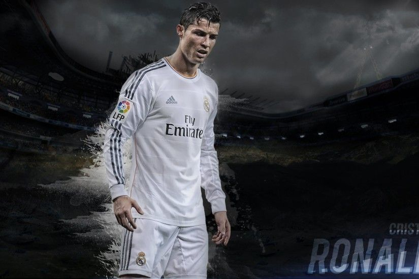 cristiano ronaldo wallpaper 2017 hd - photo #8. Watch32 Watch Movies Online  Free in HD at Watch32comm