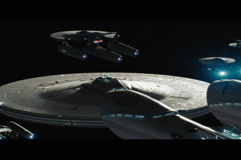 Star Trek Ship HD Wide Wallpaper for Widescreen (58 Wallpapers) – HD  Wallpapers