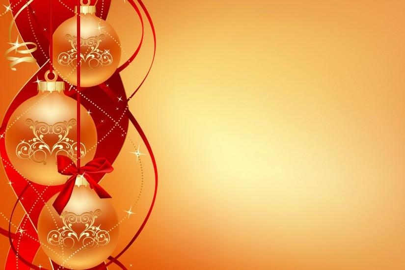 New Year background Desktop hd Wallpaper and make this wallpaper for .