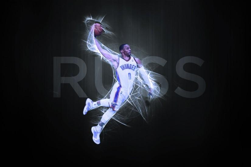 cool russell westbrook wallpaper 1920x1080 windows 7
