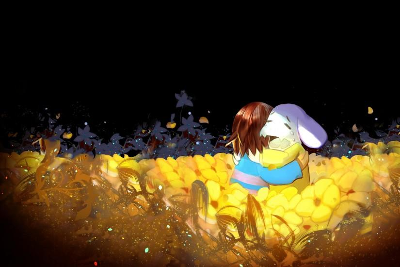 amazing undertale desktop background 1920x1080 for iphone 6