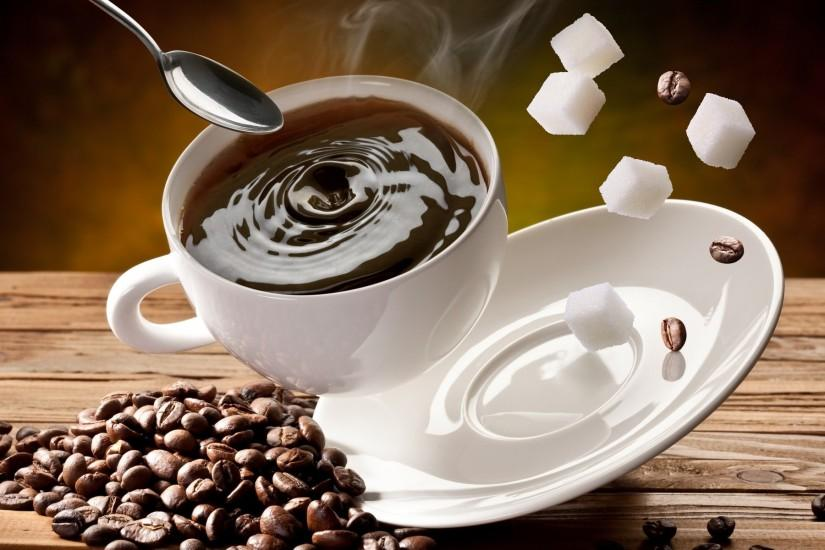 widescreen coffee background 1920x1200