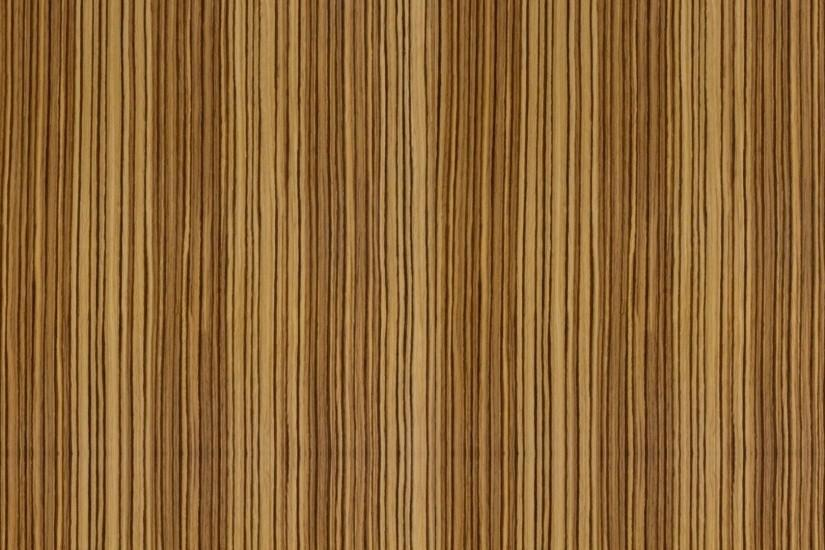vertical wood backgrounds 1920x1080 ipad pro