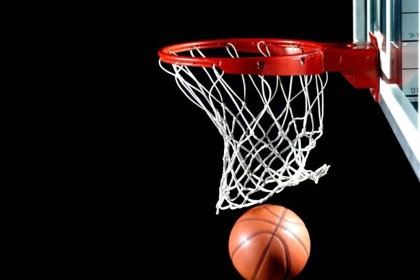 Basketball Wallpaper 13993