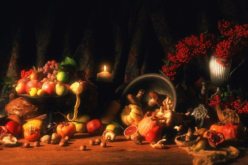 ... Free Thanksgiving Wallpapers and Backgrounds | HD Wallpapers .