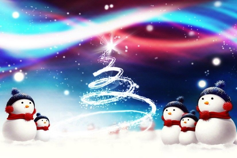 Christmas Snowman 484179. UPLOAD. TAGS: Gallery Holiday Desktop Stock  Snowman Backgrounds Iceberg ...