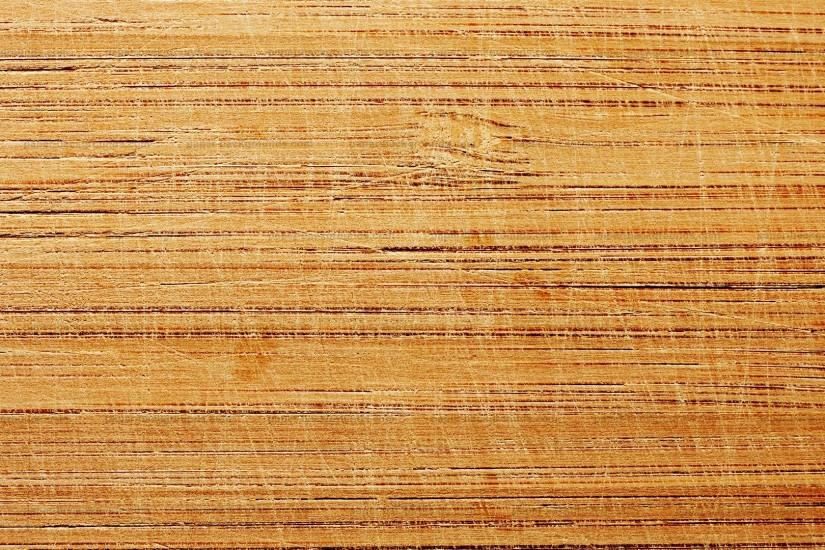 brown wood texture background hd brown wood texture background hd was .