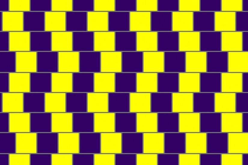 Preview wallpaper optical illusion, stripes, lines, rectangle 1920x1080