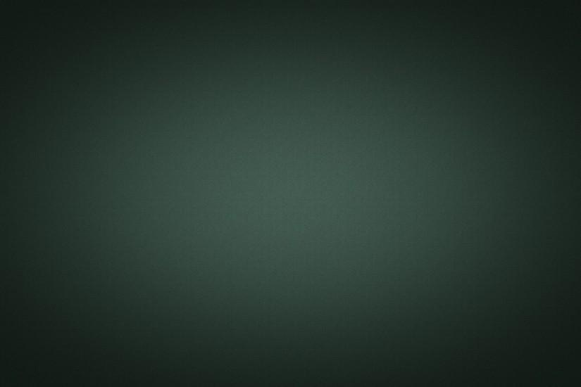 most popular plain background 1920x1200 ios