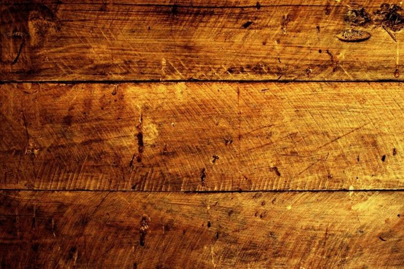 Wood Textured Wallpapers (16 Wallpapers)