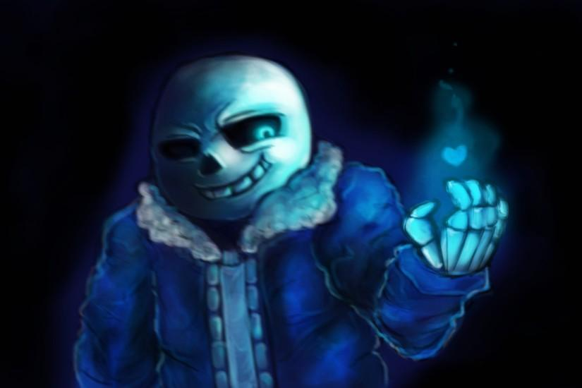 sans wallpaper 1920x1080 download